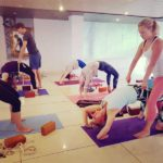 Yoga Teacher Training Dharamsala